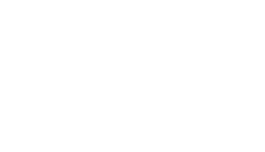 GB Autos & Trucks